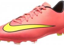 Scarpetta da Calcio Nike