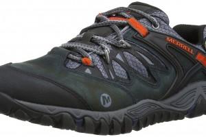Migliori Scarpe da Camminata ed Escursionismo
