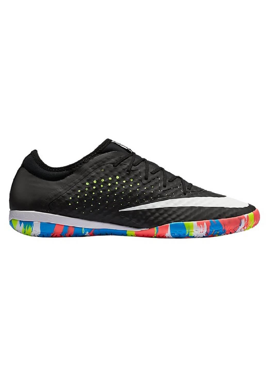 scarpe calcio a 5 nike indoor