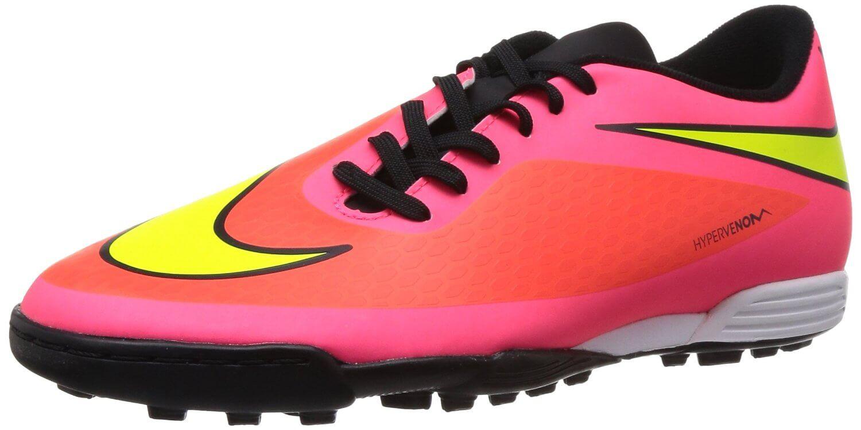 tipi di scarpe da calcio nike