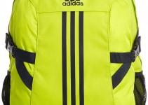 Zaino Adidas in Offerta