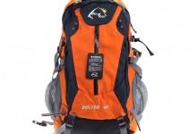 Zaino da trekking consigli prezzi e dimensioni - Zaino porta bimbo prezzi ...