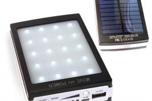 Migliore Caricatore Solare Portatile: Prezzi e Modelli