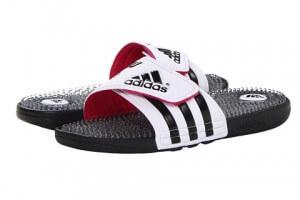 Ottime Ciabatte Adidas per Piscina economiche