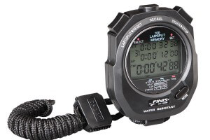 Miglior Cronometro Digitale