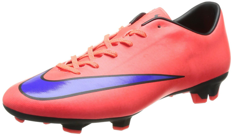 nuovi modelli scarpe da calcio nike
