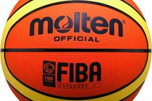 Il miglior Pallone da Basket