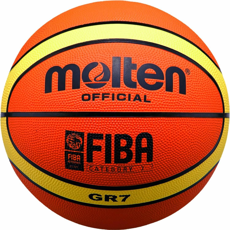 Palloni da basket regolamentari e professionali prezzi - Immagini stampabili di pallacanestro ...