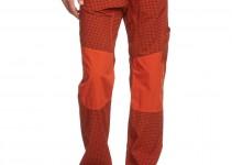 Pantaloni da Arrampicata con i migliori Prezzi