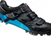 Migliori Scarpe Shimano da MTB: Prezzi e Recensioni dei Modelli