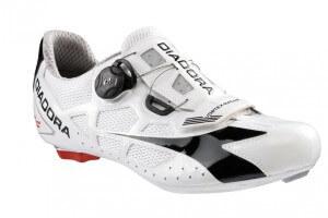 Migliori Scarpe da Bici da Corsa: Prezzi e Marche a Confronto