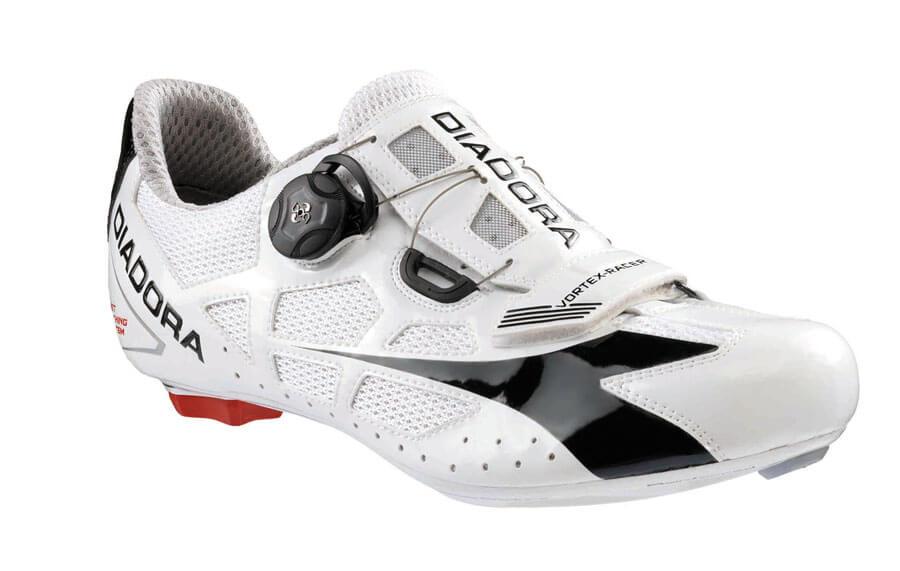 quality design b890e afa3f Scarpe da Bici da Corsa: Prezzi e Marche a Confronto