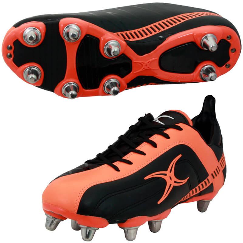 scarpe rugby bambino puma