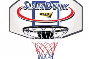Miglior tabellone da Basket