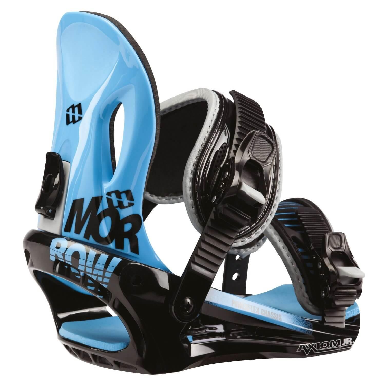 Attacchi snowboard prezzi recensioni e marchi - Tavola snowboard attacchi offerta ...