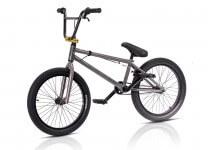 Migliore Bicicletta BMX: Prezzi, Misure e Caratteristiche