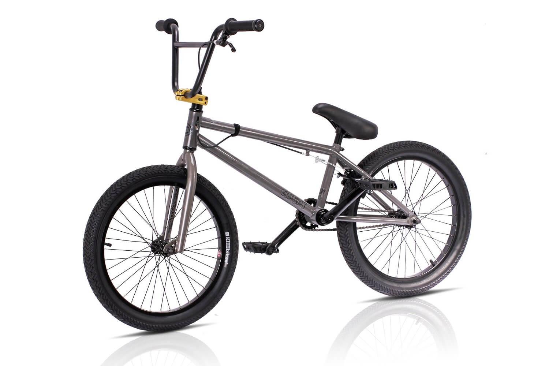 Bicicletta Bmx Prezzi Misure E Caratteristiche