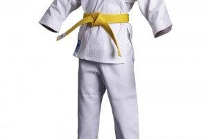 Ottimo Kimono da Karate per Bambini: Marche, Prezzo e Recensioni