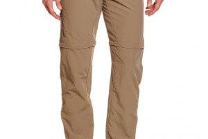 Ottimo Pantalone Antipioggia da Trekking: Prezzi e Recensioni