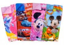 Migliore Sacco a Pelo Disney: Prezzi e Recensioni