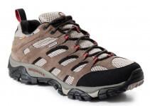 Migliori Scarpe Merrel da Uomo per Escursionismo: Prezzi in Offerta