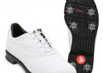 Ottime Scarpe da Golf: Marche, Prezzi e Modelli