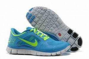Miglior Scarpe da Running Nike: Opinioni, Prezzi e Modelli