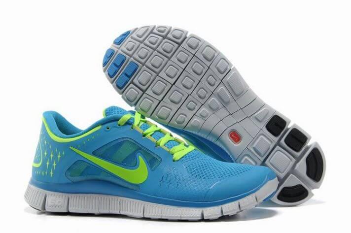 scarpe nike running opinioni