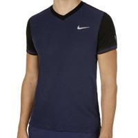 Migliori Capi di Abbigliamento Nike da Tennis: Prezzi ed Offerte Online