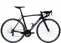 Migliore Bici da Corsa: Prezzi e Modelli in Carbonio