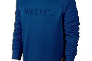 Ottime Felpe Nike: Prezzi, Sconti e Modelli Colorati