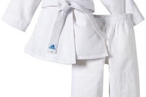 Ottimo Kimono Judo da Bambino: Prezzi ed Offerte Online