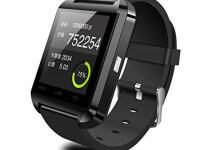 Ottimo Orologio Fitness per IOS e Android: Modelli e Prezzi Online