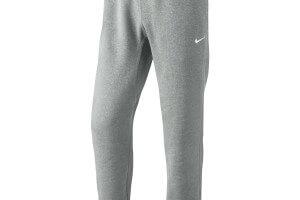 Ottimi Pantaloni Nike per Tuta: Prezzi, Colori ed Offerte
