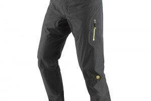 Ottimo Pantalone da MTB da Enduro ed Invernali: Prezzi Online