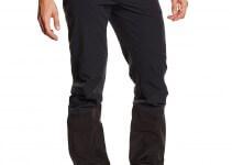 Migliori Pantaloni da Montagna: Confronto tra Modelli e Prezzi