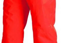 Ottimi Pantaloni da Sci: Prezzi ed Offerte Online