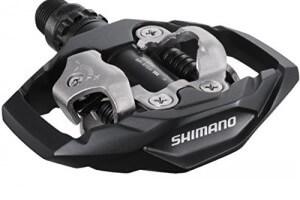 Ottimi Pedali per MTB Shimano: Prezzi e Recensioni