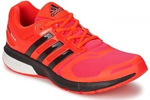 Ottima Scarpa da Running Adidas: Modelli, Colori e Prezzi
