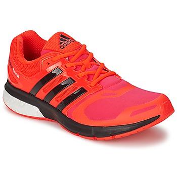 Adidas Scarpe Running Scarpe Adidas Adidas A2 A2 Running Scarpe qTT6w5