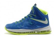 Migliori Scarpe da Basket Nike: