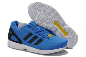 Migliori Scarpe da Tennis Adidas: Prezzi e Recensione