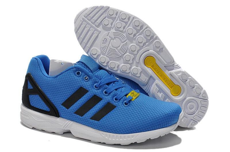 adidas scarpe tennis