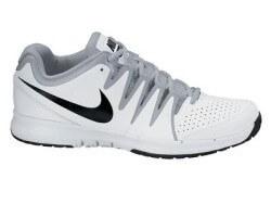 Migliori Scarpe da Tennis Nike: Prezzi e Modelli a Confronto