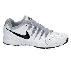 best service fd2a9 2797e Scarpe da Tennis Nike Prezzi e Modelli a Confronto