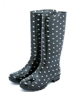 online retailer 0dcd1 118c5 Stivali per la Pioggia: Prezzi e Recensioni
