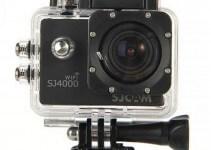Ottima Telecamera per il Casco: Modelli, Marche e Prezzi Online