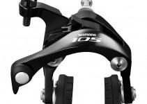 Migliori Freni per Bici da Corsa: Modelli e Prezzi a Confronto