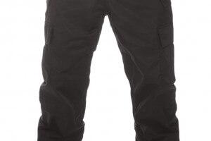 Migliori Pantaloni da Neve Stretti e Aderenti: Prezzi Economici
