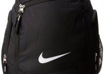 Migliori Zaini Nike Sportivi: Prezzi, Colori e Modelli